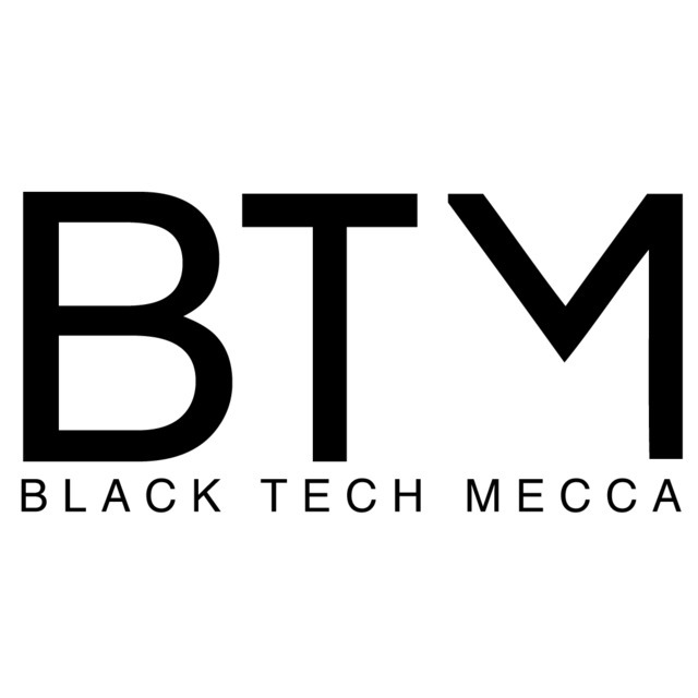 avatar for Black Tech Mecca