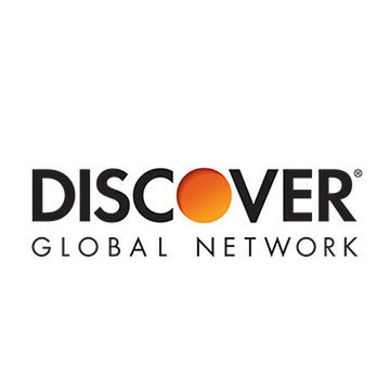 avatar for Discover