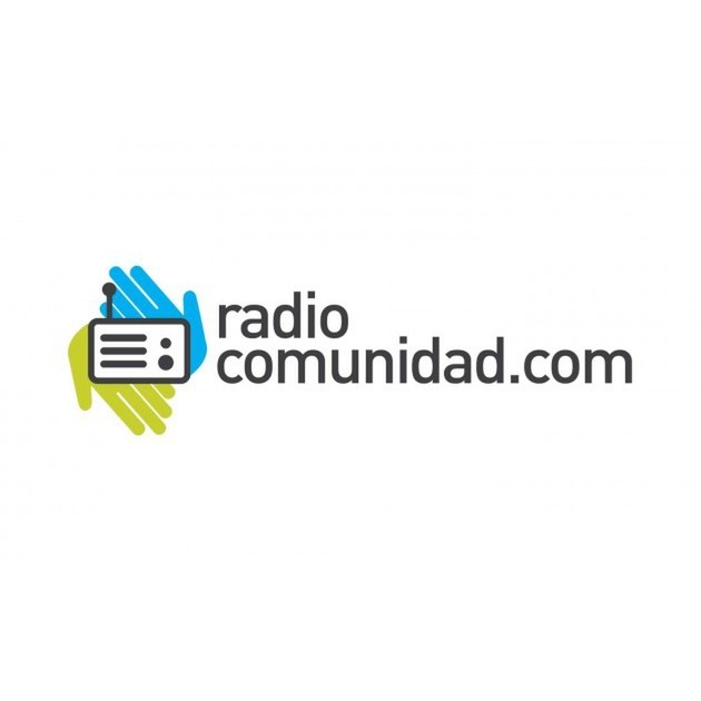 avatar for Radio Comunidad
