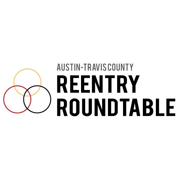 avatar for Austin/Travis County Reentry Roundtable
