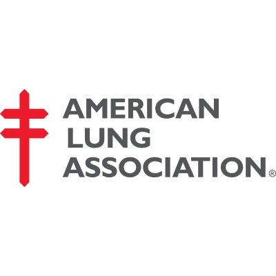 avatar for American Lung Association