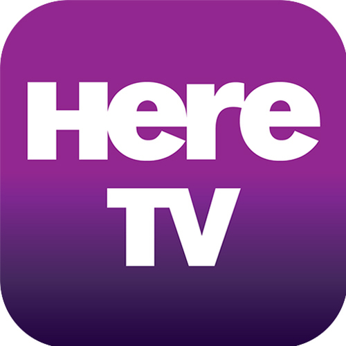 avatar for Here TV