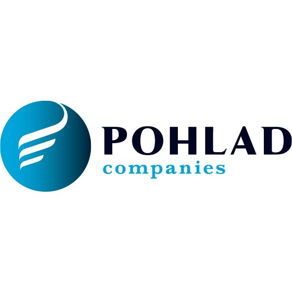 avatar for Pohlad Companies