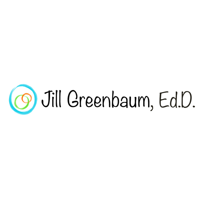 avatar for Jill Greenbaum