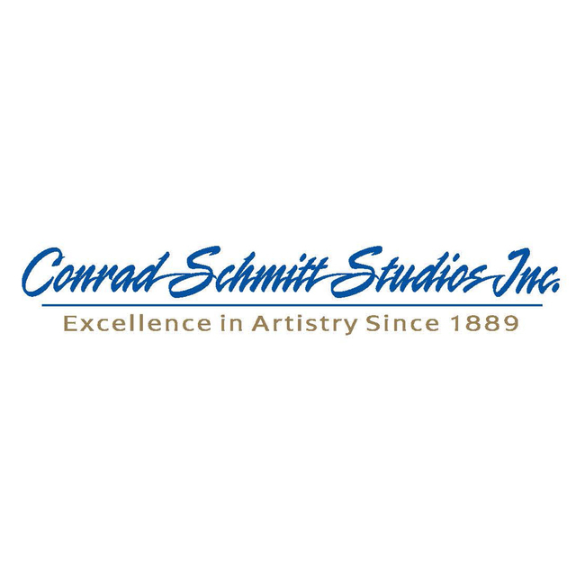 avatar for Conrad Schmitt Studios, Inc.