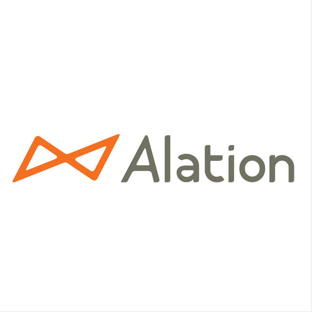 avatar for Alation