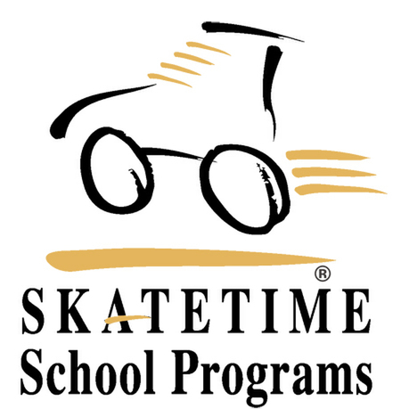 avatar for Skatetime School Programs