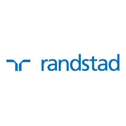 avatar for Randstad
