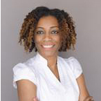 avatar for Elle Perry, Digital producer at Memphis Business Journal