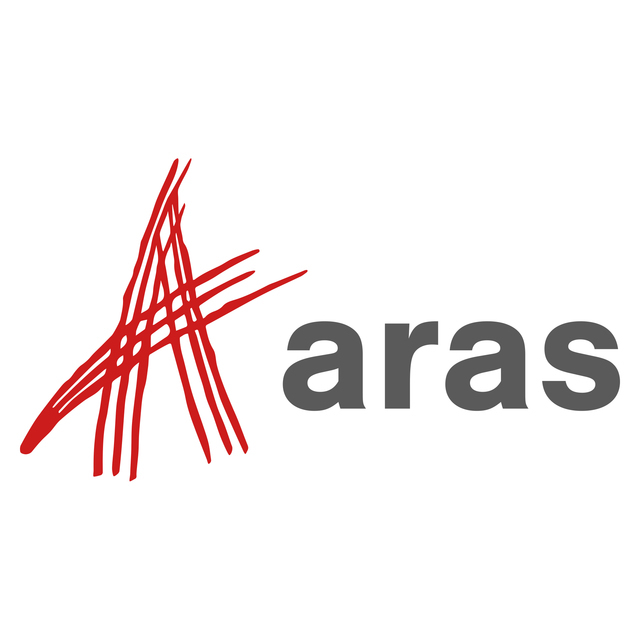 avatar for Aras Corp