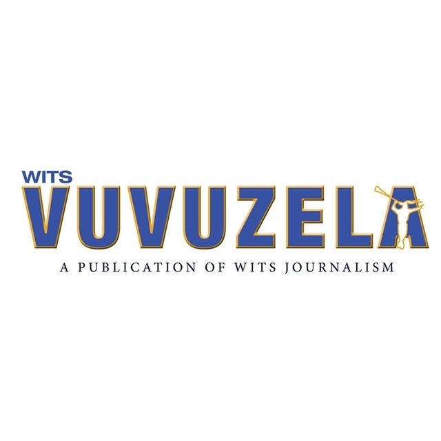 avatar for Vuvuzela