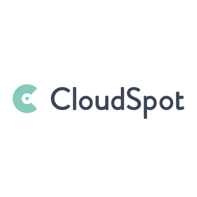 avatar for Cloudspot