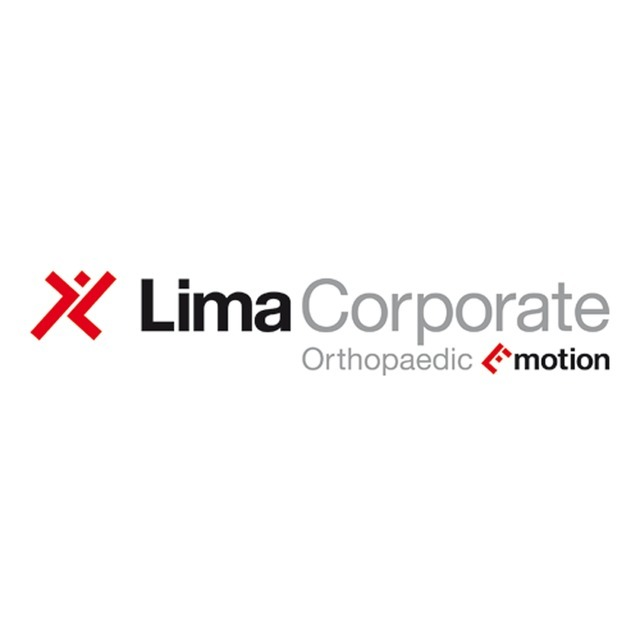 avatar for LIMA CORPORATE