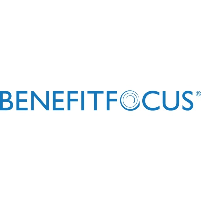 avatar for Benefitfocus