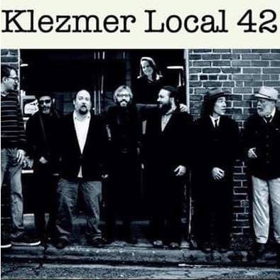 avatar for Klezmer Local 42