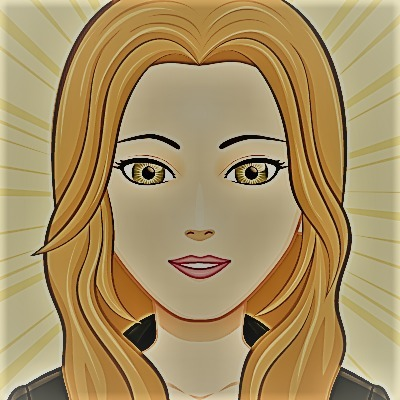 avatar for Bridget Bolland
