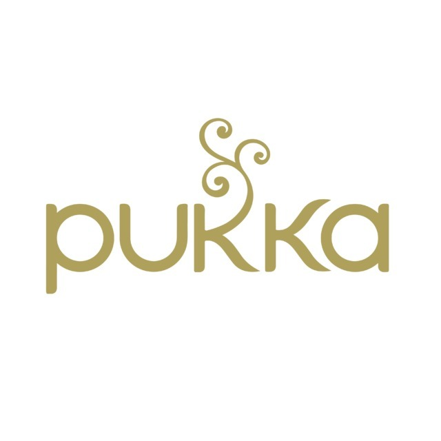 avatar for Pukka Herbs