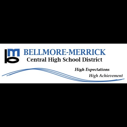 avatar for Bellmore-Merrick Schools