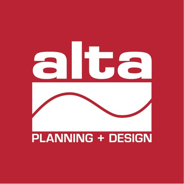 avatar for Alta Planning + Design