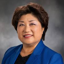 avatar for Rep. Cindy Ryu