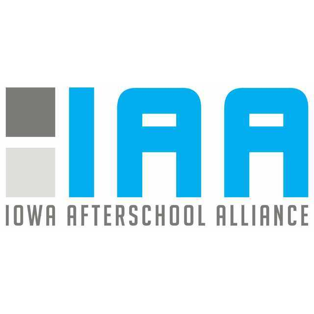 avatar for IAA