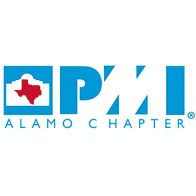 avatar for Alamo PMI