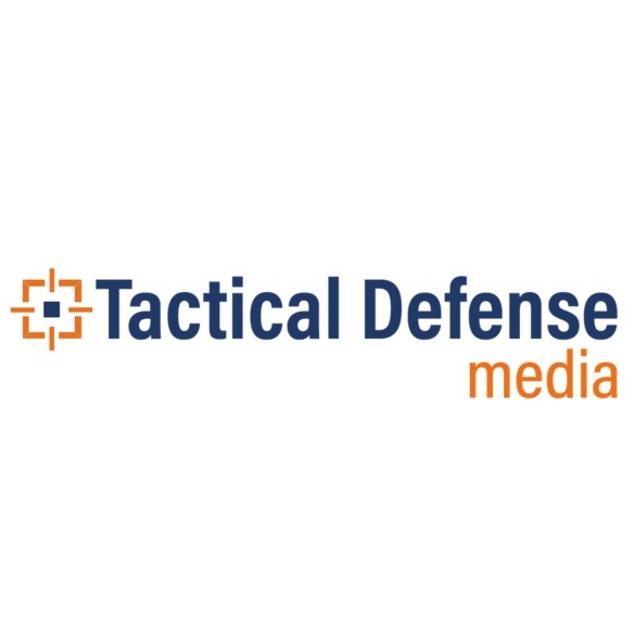 avatar for Tactical Defense Media