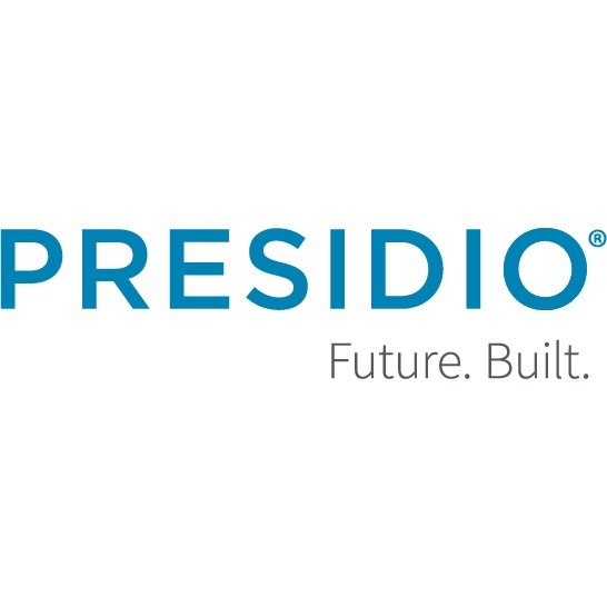 avatar for Presidio