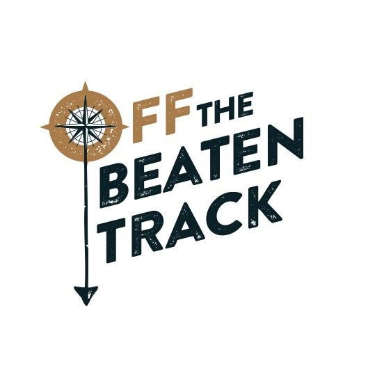 avatar for Off The Beaten Track