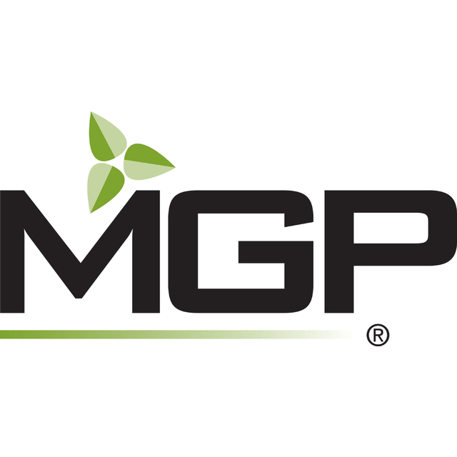 avatar for MGP