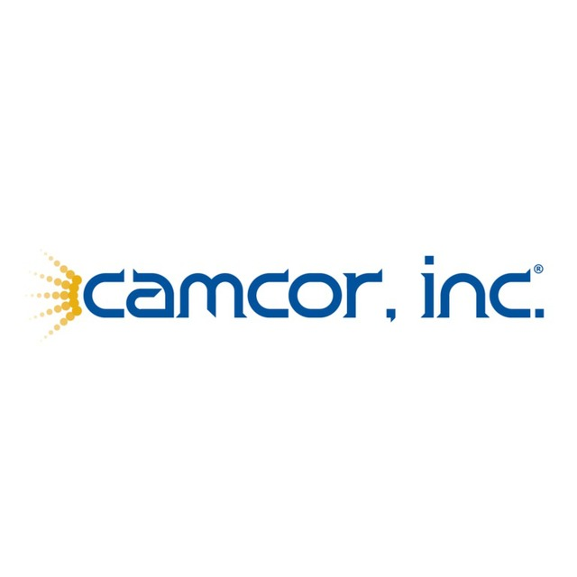avatar for Camcor