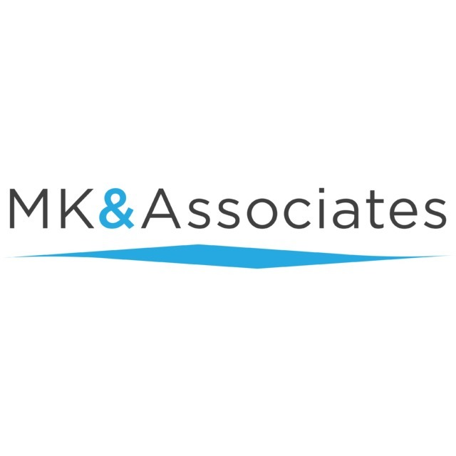 avatar for MK & Associates