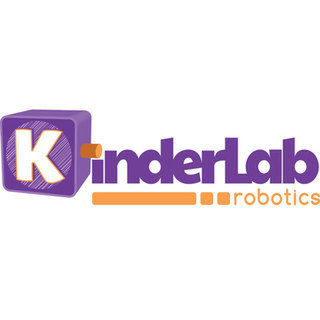 avatar for KinderLab Robotics, Inc.