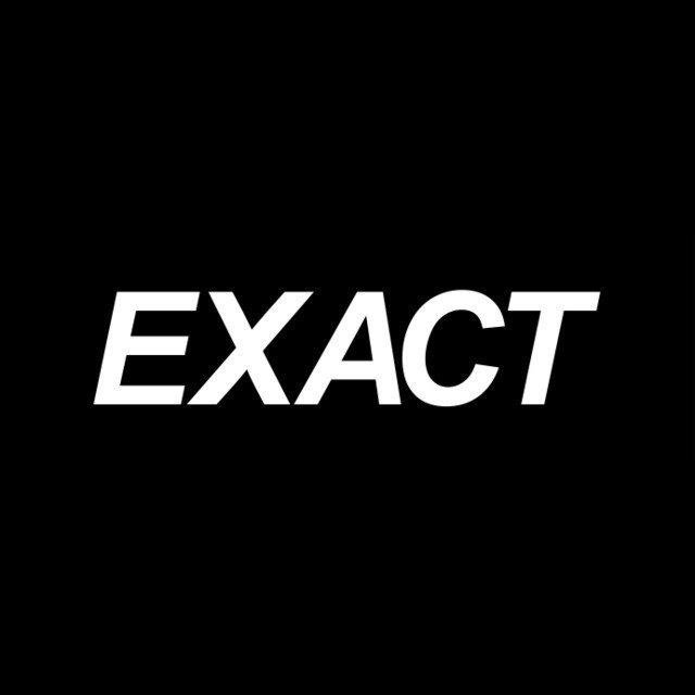 avatar for EXACT Technology Corporation