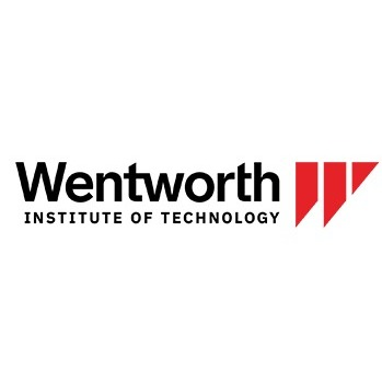 avatar for Wentworth Institute of Technology