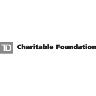 avatar for TD Bank  Charitable Foundation