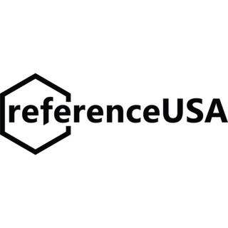 avatar for referenceUSA