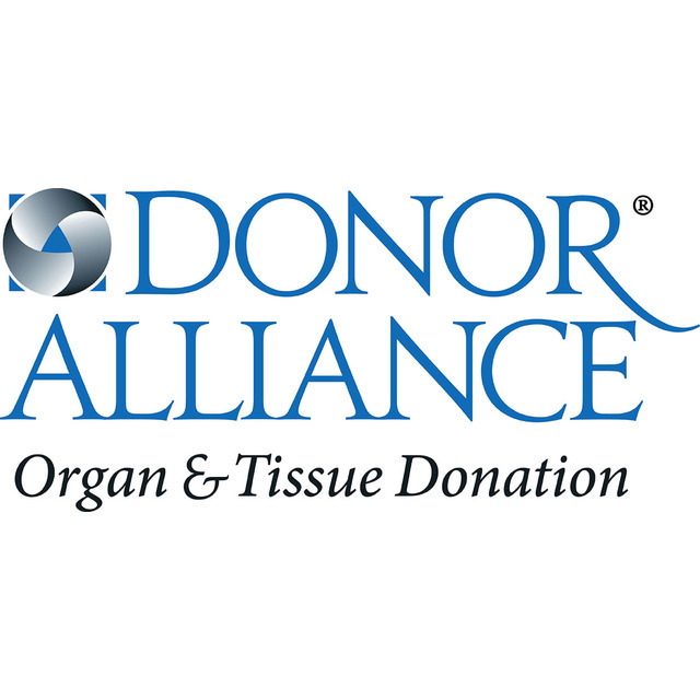 avatar for Donor Alliance