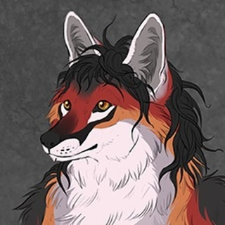 avatar for Tamaska Kitsu