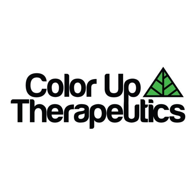 avatar for Color Up Therapeutics