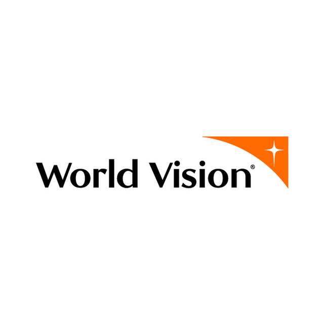 avatar for WorldVision