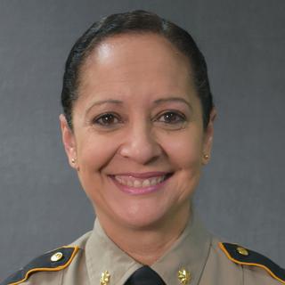 Sally Peña