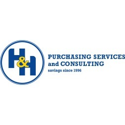 avatar for H & H Purchasing and Consulting