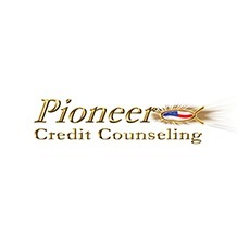 avatar for Pioneer Credit Counseling