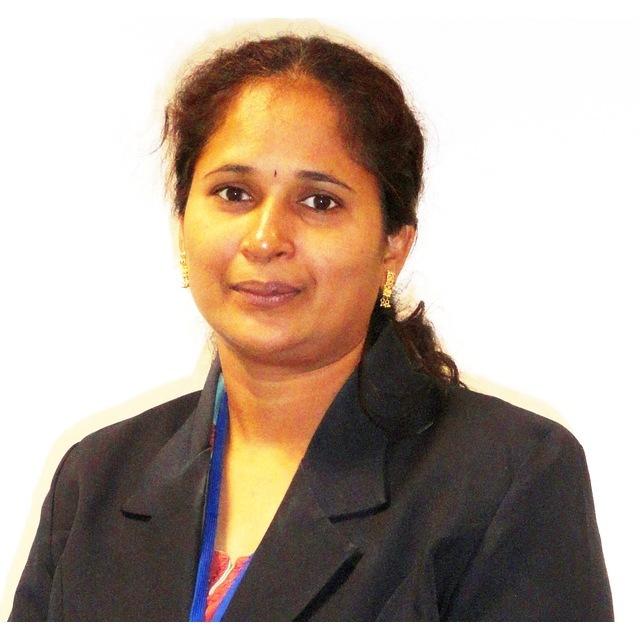 avatar for Ms Ammani Ammal