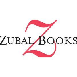avatar for Zubal Books