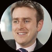 Brian Meenagh
