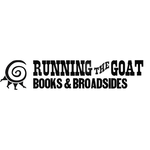 avatar for Running the Goat, Books & Broadsides Inc.