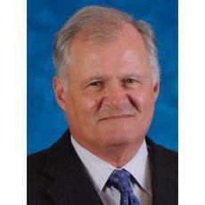 John S. Torday, Ph.D.