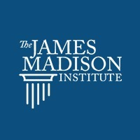 avatar for The James Madison Institute